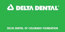 Billing – Medical Dental Integration Toolkit