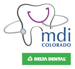 CO MDI Overview – Medical Dental Integration Toolkit